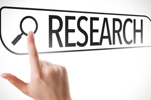 Research Stream Call for Papers