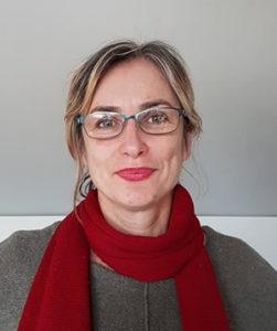 Gretchen Miller