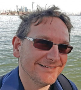 Simon Schneider
