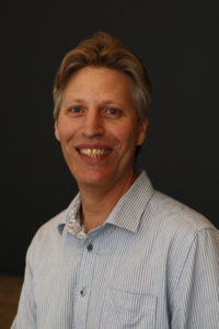 Adam Selinger