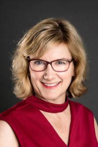 Helen Beringen